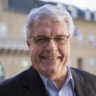 Rolf Trimpel